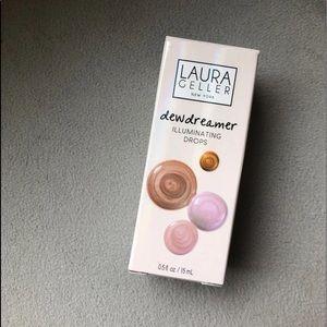 Laura Geller Illuminating Drops